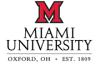 Academic Resident Librarian: Miami University (Oxford, OH)