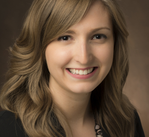 Resident of the Month: Laura Birkenhauer