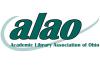 Residency Diaries: Attending & Presenting at #ALAO2016