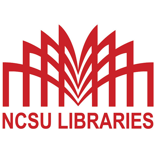 NCSU Libraries Fellows, 2020-2022