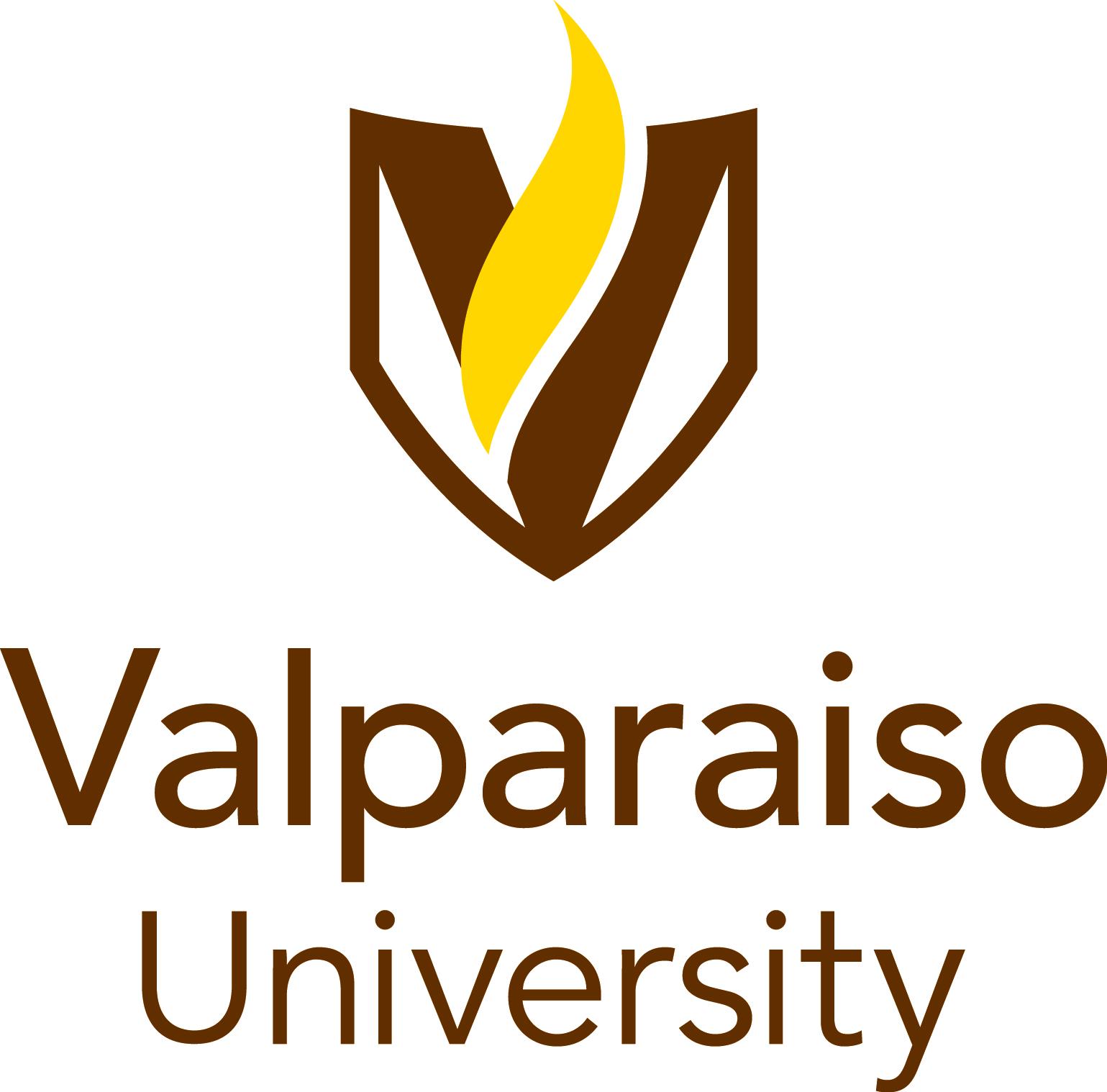 Position Opening: Library Fellow at Valparaiso University ...