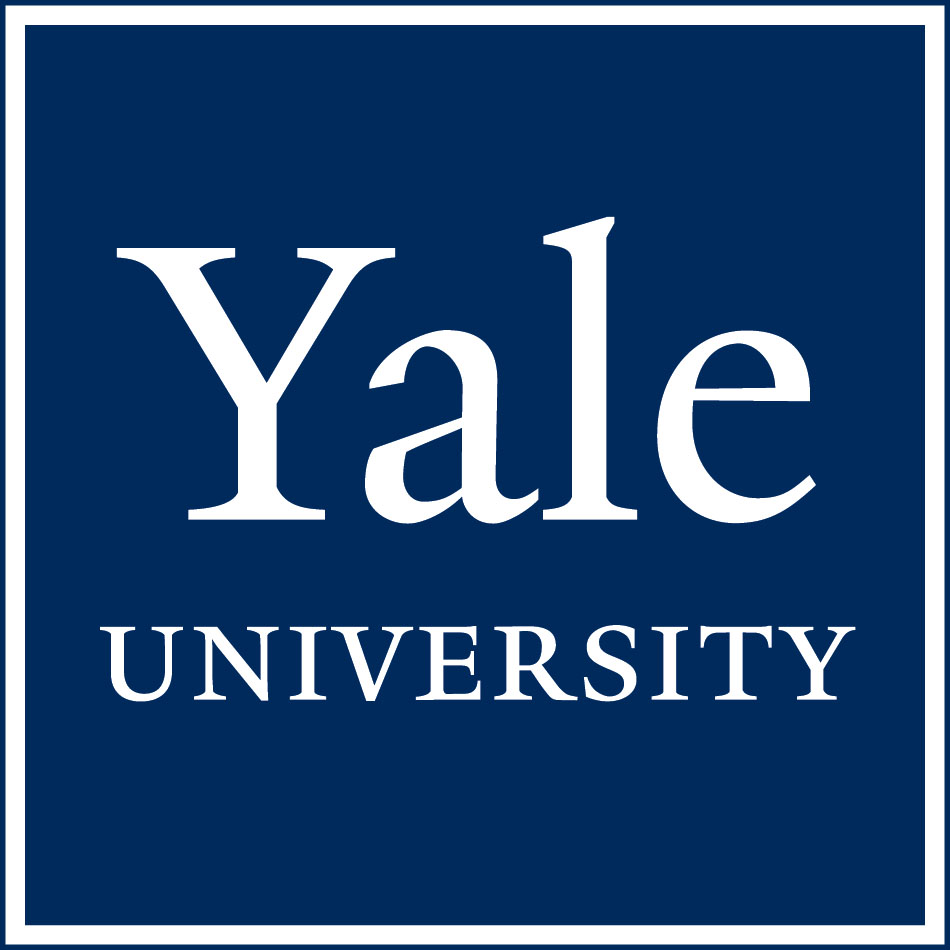 Resident Archivist (2 positions): Yale University Library