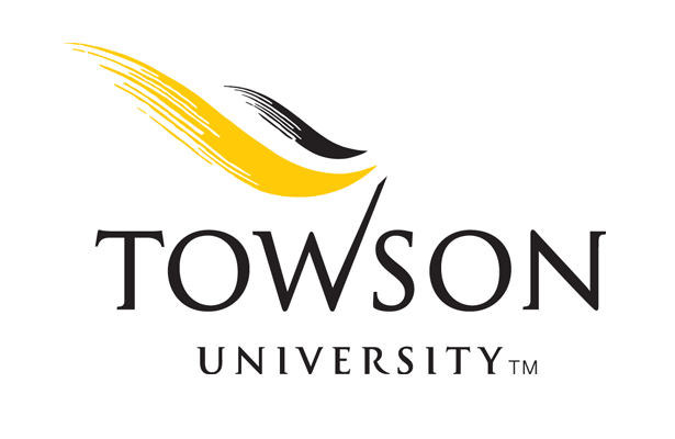 Resident Librarian: Towson University Library