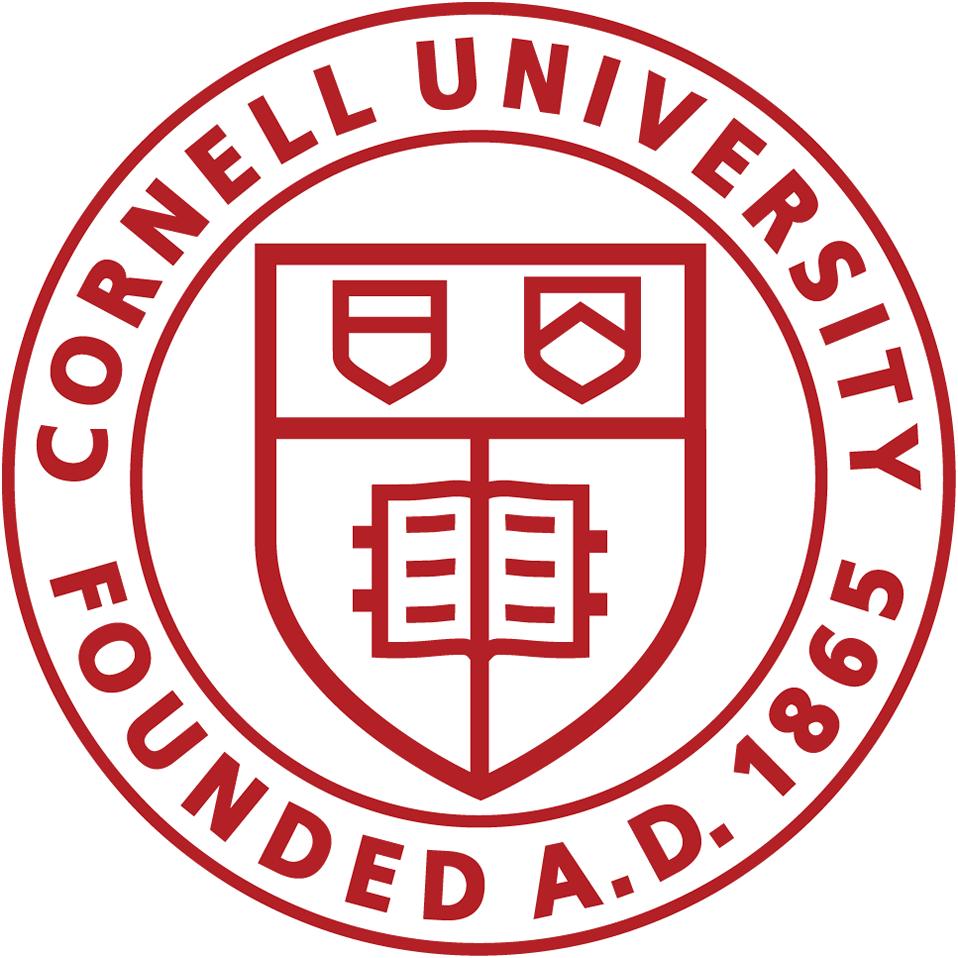 Diversity Fellowship, Cornell University Library – Residency