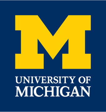 Position Opening(s): University of Michigan Library Resident Program