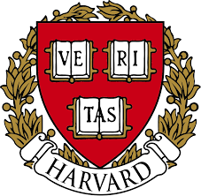 Scholarly Communications Fellow: Harvard University