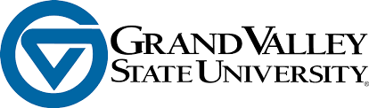 Faculty Fellow, Grand Valley State University