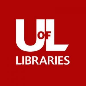 Diversity Residency Librarian - University of Louisville Libraries