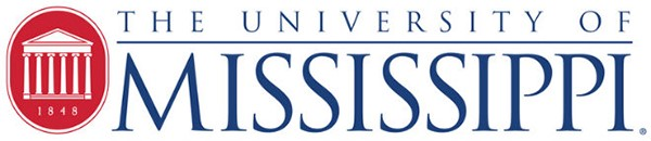 Librarian and Visiting Assistant Professor: University of Mississippi