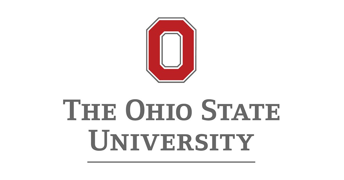 Mary P. Key Diversity Resident Librarian at Ohio State University