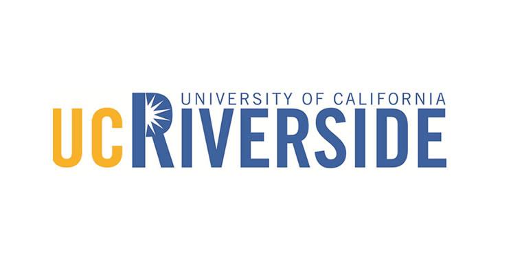 Diversity Fellow, University of California Riverside