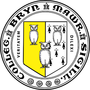 Resident Librarian in the Sciences, Bryn Mawr College
