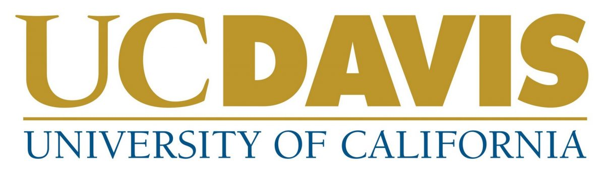 Diversity Fellow: University of California, Davis