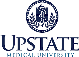 SUNY Upstate Seal
