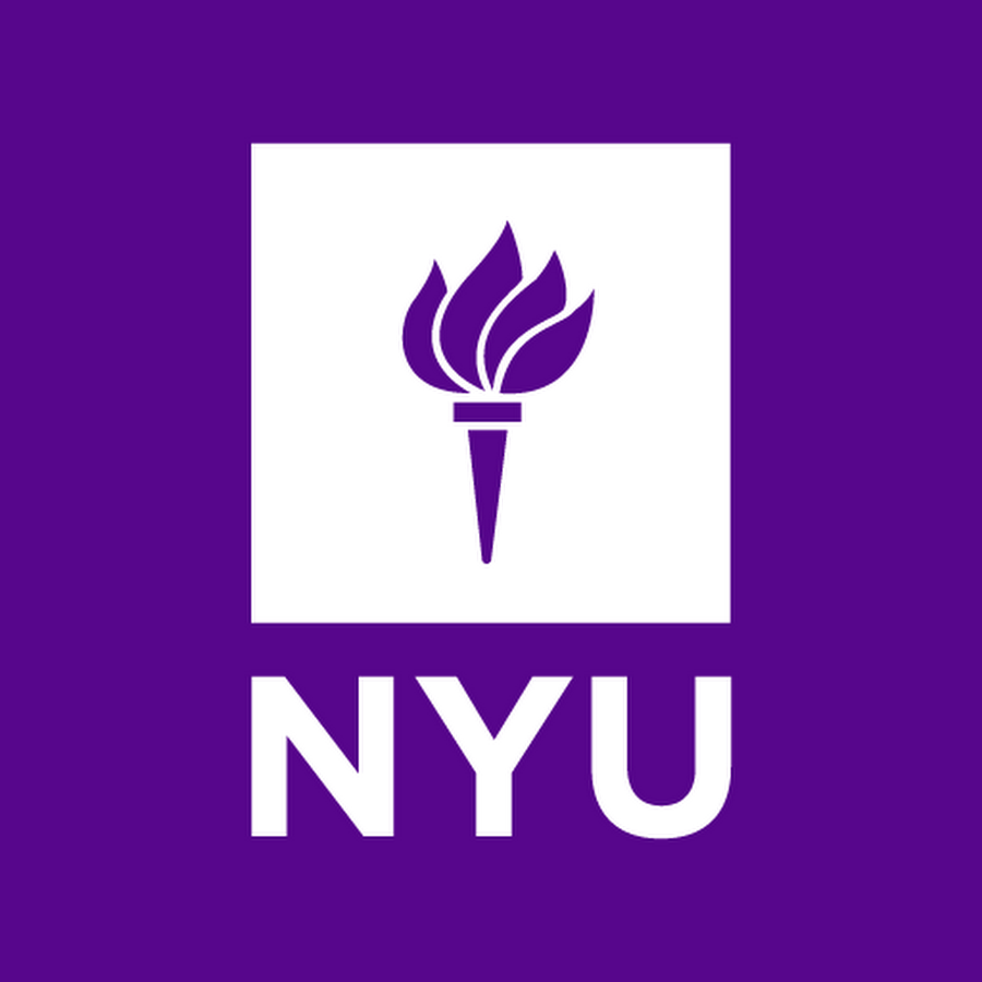 Fellow: New York University