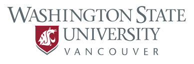Student Success Library Faculty Resident, Washington State University Vancouver
