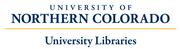 Resident Librarian in Information Literacy: University of Northern Colorado (UNC)
