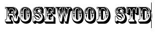 Rosewood STD