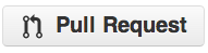 GitHub's Pull Request Button